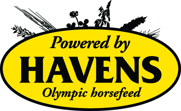 Havens Olympic Horsefeed